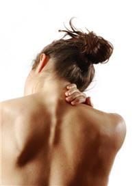 la fracture des vertèbres survient le plus souvent en l'absence de traumatisme.