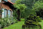 jardins de la ferme du mont des recollets