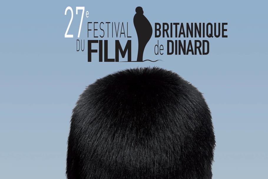 Festival du Film Britannique de Dinard 2016: demandez le programme!