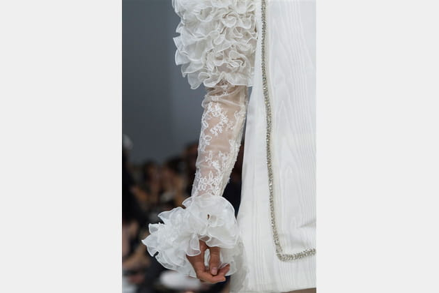 Giambattista Valli (Close Up) - photo 47