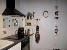 la cuisine de laurie