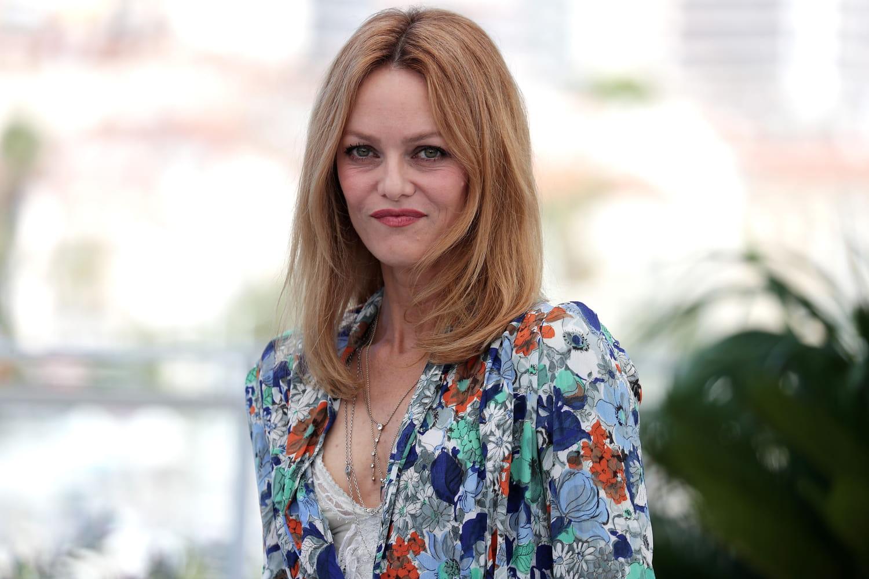 """Vanessa Paradis: Delon et Belmondo opposés, Gainsbourg """"pas au niveau"""""""