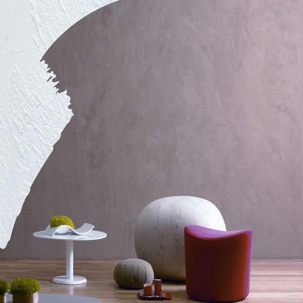 Peinture reliss 39 2 en 1 teinte brun cosy de maison d corative - Nouveau peinture maison ...