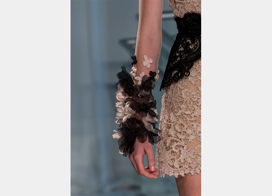 Reem Acra (Close Up) - photo 8
