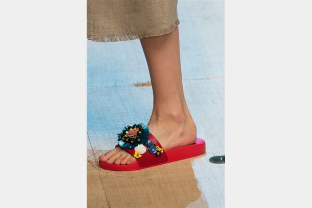 Dolce & Gabbana (Close Up) - photo 85