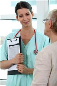 la chirurgie est employée en dernier recours, lorsque les autres traitements ont