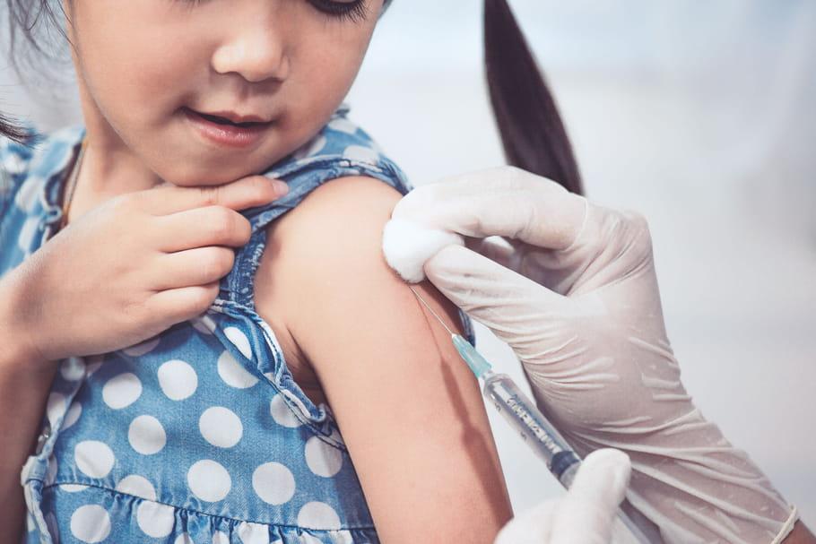 Vaccin DTP (diphtérie, tétanos, poliomyélite): nom, rappel, réactions