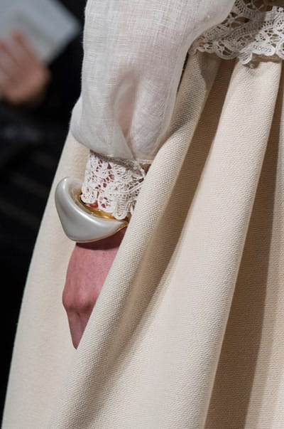 Christophe Josse (Close Up) - photo 2