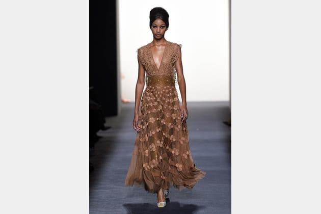 Fendi Couture - passage 30