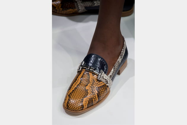 Tod S (Close Up) - photo 50