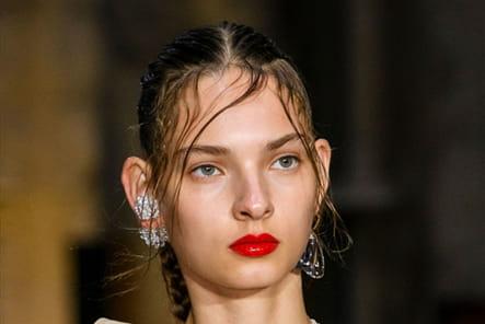 Simone Rocha (Close Up) - photo 32