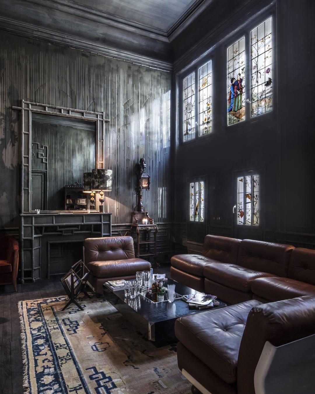 salon maison et objet septembre 2017 toutes les infos pratiques. Black Bedroom Furniture Sets. Home Design Ideas
