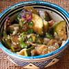 27 salade de courgettes et d aubergines a l orientale natalia kriskova 300