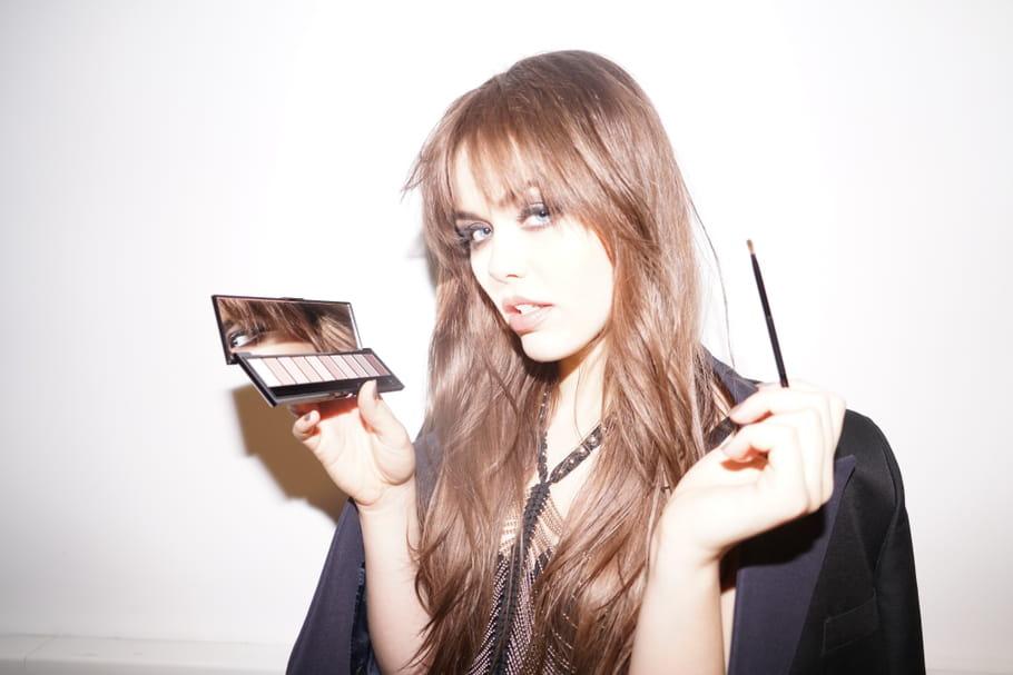 L'Oréal Paris lance une collection capsule inédite avec Kristina Bazan