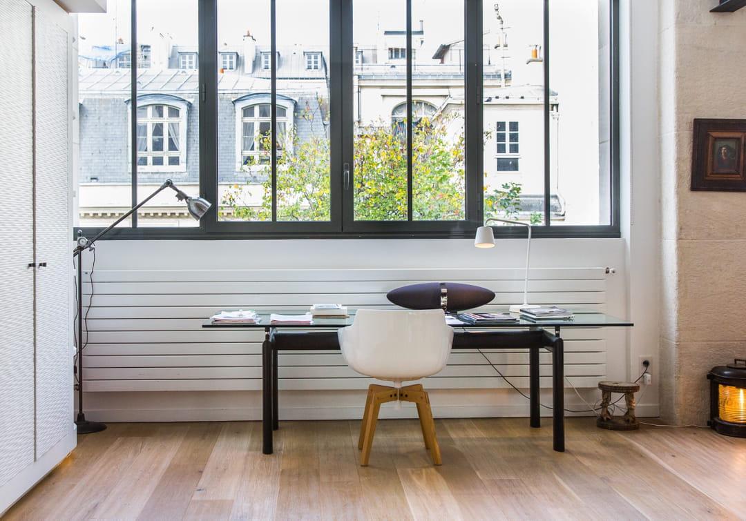 lampe-de-bureau-orientable-articulable