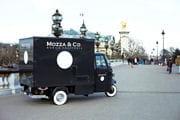 mozza & co triporteur pont180