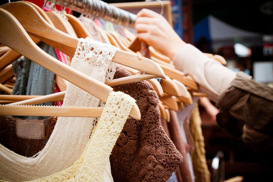 Quelles formes de robes pour quelle morphologie?