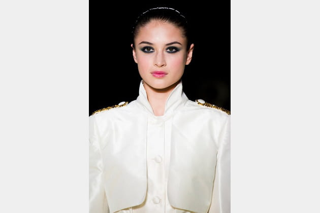 Rani Zakhem (Close Up) - photo 2