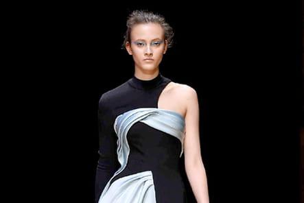 Atelier Versace - passage 8