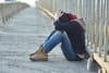Devenir pauvre: une crainte pour 62% des enfants