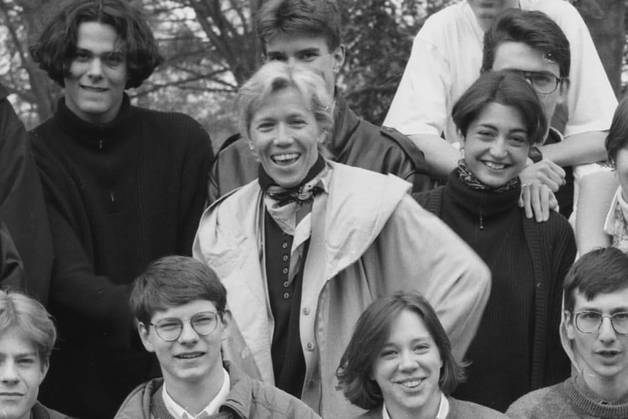 10bonnes raisons de regarder Brigitte Macron, un roman français