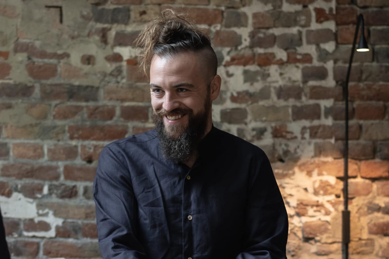 Florent Ladeyn va ouvrir deux nouveaux restaurants