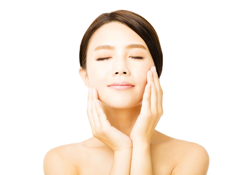 Quels sont les secrets de beauté des peaux asiatiques?