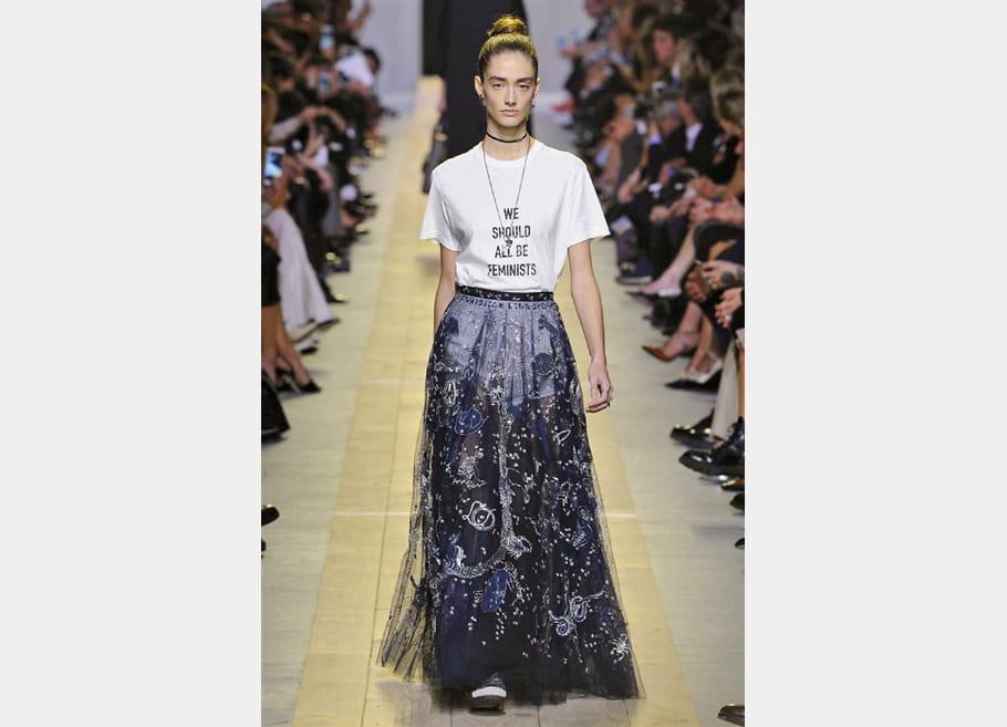 Christian Dior - passage 18