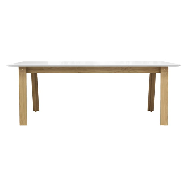 Table PROFIL