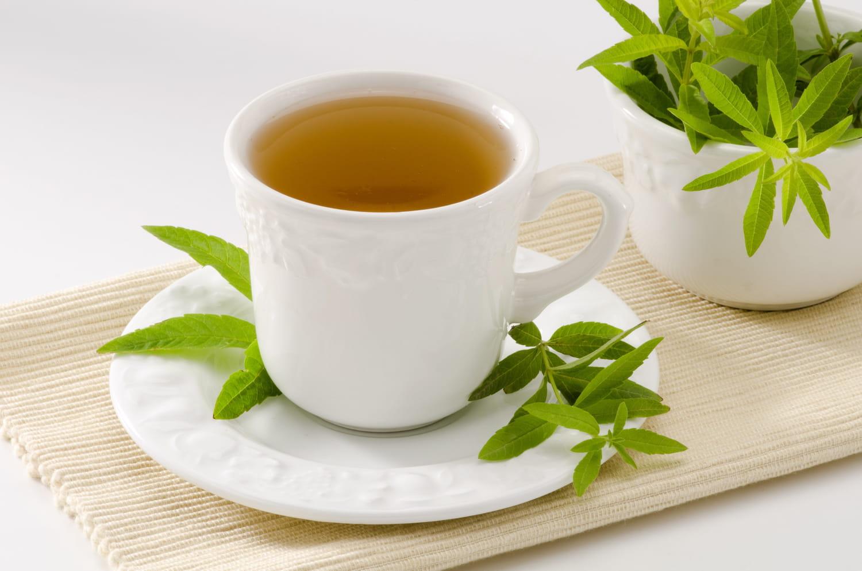 Verveine odorante, officinale, citronnée: ses bienfaits pour la santé