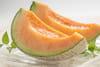 Melon: bienfaits santé, calories