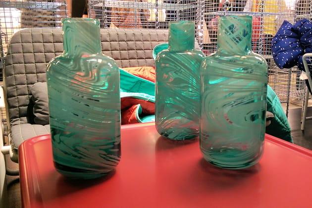 Vases IKEA PS 2017
