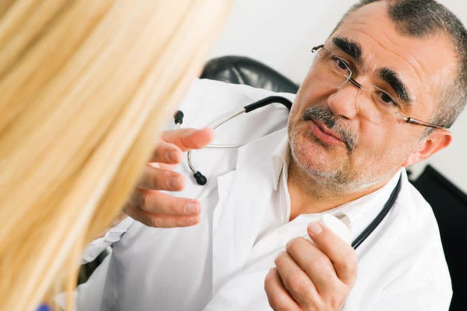 Souscrire une assurance contre le cancer : bonne idée ou pas ?