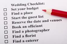 organiser mariage 220