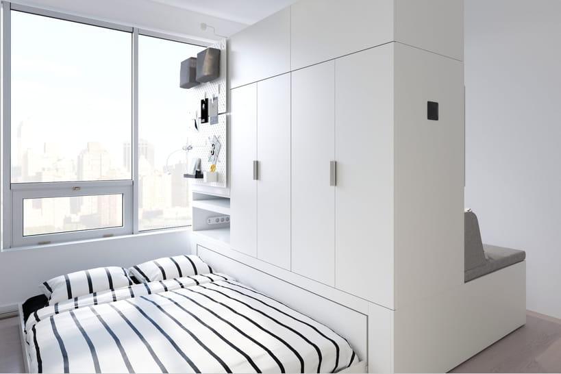 Que nous réserve IKEA pour 2020? Nouveautés et collaborations à venir