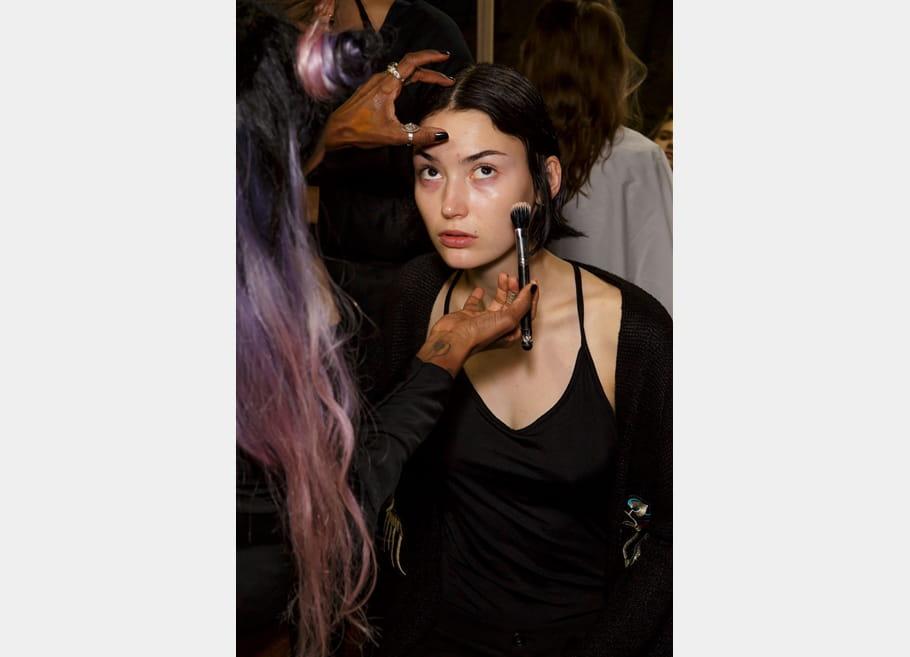 Blugirl (Backstage) - photo 30