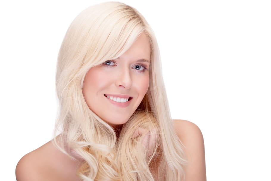 Le blond scandinave, ce qu'il faut savoir