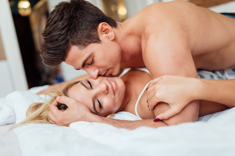 flirter pendant les regles recherche sage femme merignac