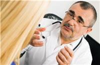 plusieurs facteurs influencent la réalisation de tests de dépistage.