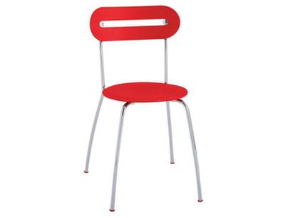 la chaise 'kary' d'atlas