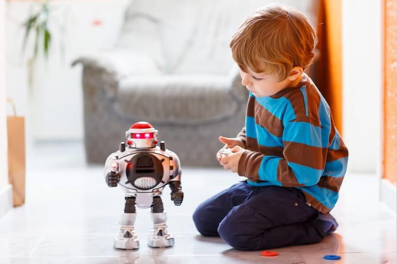 jouet noel 2018 rupture Noël 2018 : les 50 jouets qui vont cartonner jouet noel 2018 rupture