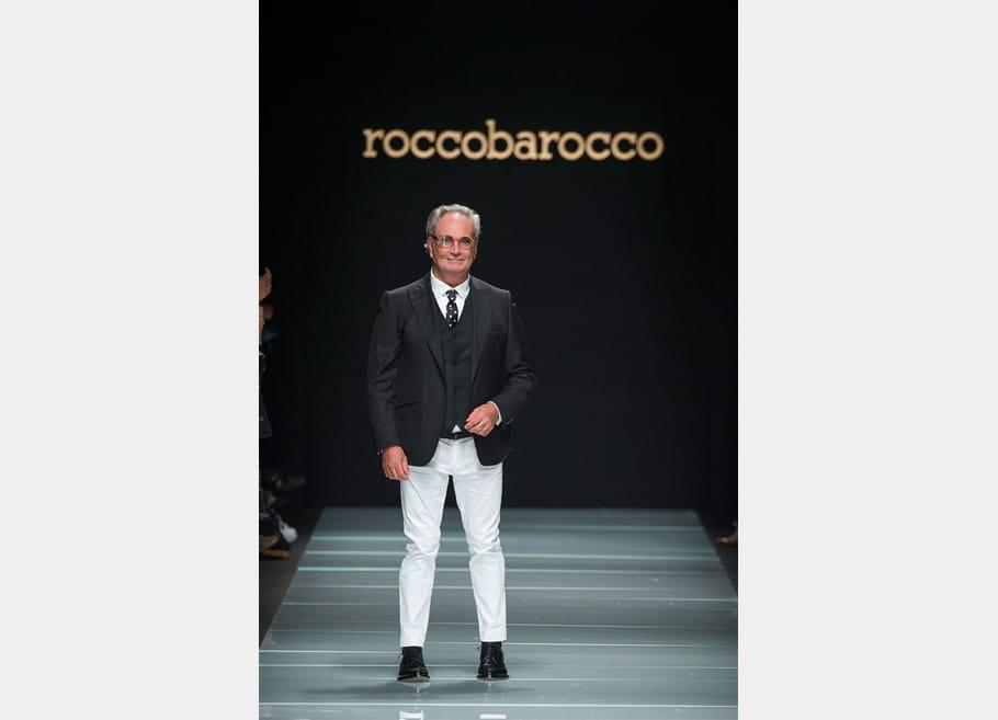 Roccobarocco - passage 44