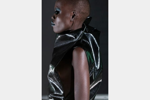 Gareth Pugh (Close Up) - photo 5