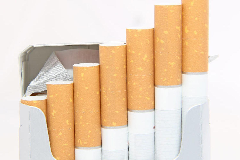 Le cancer du poumon fera bientôt plus de victimes que le cancer du sein