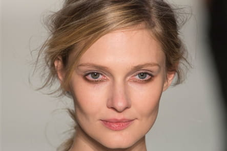 Marissa Webb (Close Up) - photo 7