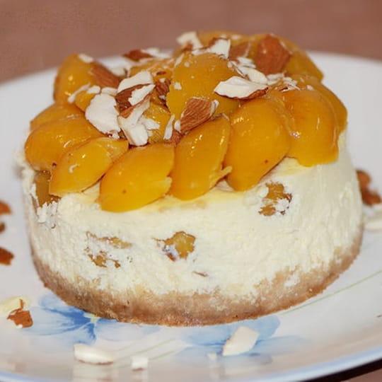 Top 5 de vos desserts aux mirabelles préférés