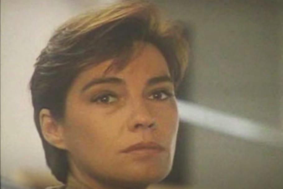 Patricia Millardet (La Boum 2) est décédée à l'âge de 63 ans