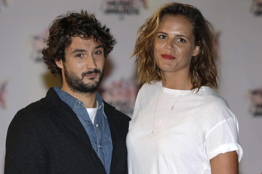 Jérémy Frérot et Laure Manaudou: pourquoi ils ont quitté Marseille?