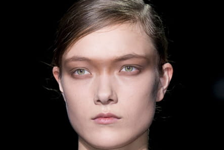 Dries Van Noten (Close Up) - photo 48