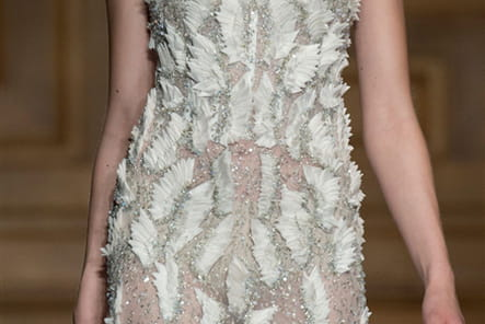 Tony Ward (Close Up) - photo 64